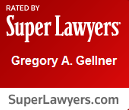 Super-Lawyers-Gregory-A-Gellner-SuperLawyers.com